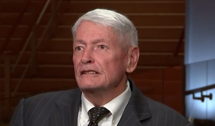 John Malone says Disney Needs What Apple and Amazon Have… Massive Direct Consumer Relationships