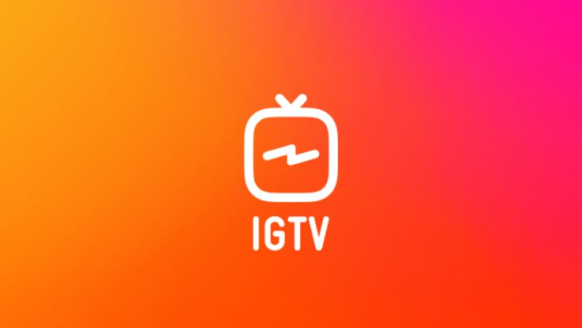 5 Ways to Promote Your Brand with IGTV
