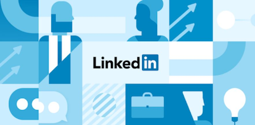 Could Your Business Benefit From Using LinkedIn Dynamic Ads?