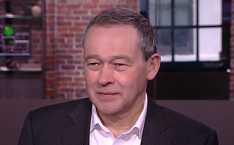 Tesla is Not Really a Luxury Car, Says Lucid Motors CTO
