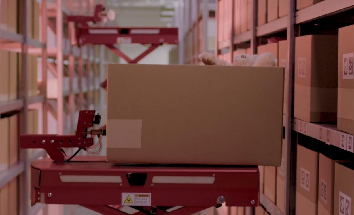 Rakuten Super Logistics To Open 6 New Ecommerce Fulfillment Centers