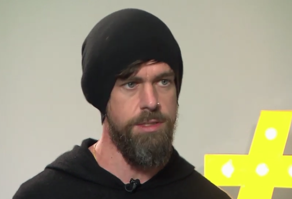 We Can Look at What We Are Incentivizing, Says Twitter CEO