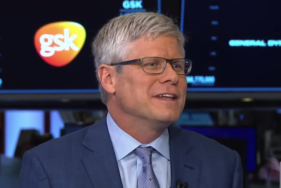 5G is Designed So That Industries Can Use Cellular at Massive Scale, Says Qualcomm CEO