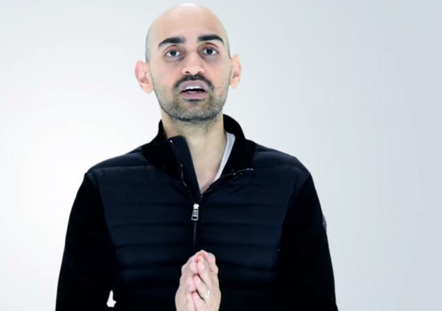 Neil Patel - Promoting Content