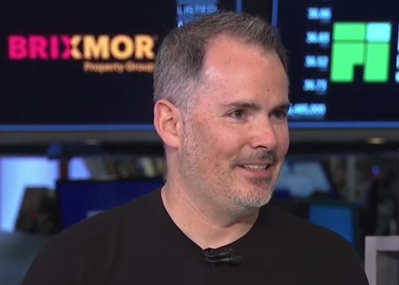 Fiverr Is The Everything Store For Digital Services, Says Fiverr CEO Micha Kaufman