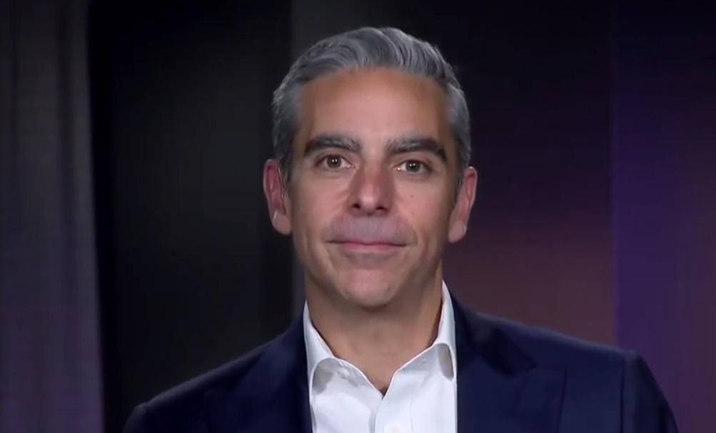 Designed From the Ground Up To Be a Great Medium Of Exchange, Says Facebook Calibra Head David Marcus