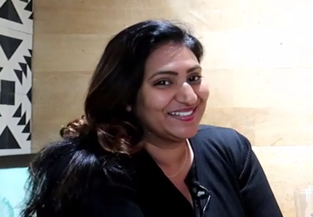 Create a Marketing Strategy That's Not Annoying, Says Bombora VP Nirosha Methananda