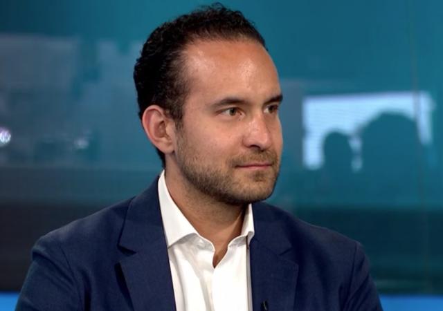 Virtual Restaurants Helping Power Uber Eats Growth - Uber Eats EMEA head Rodrigo Arevalo