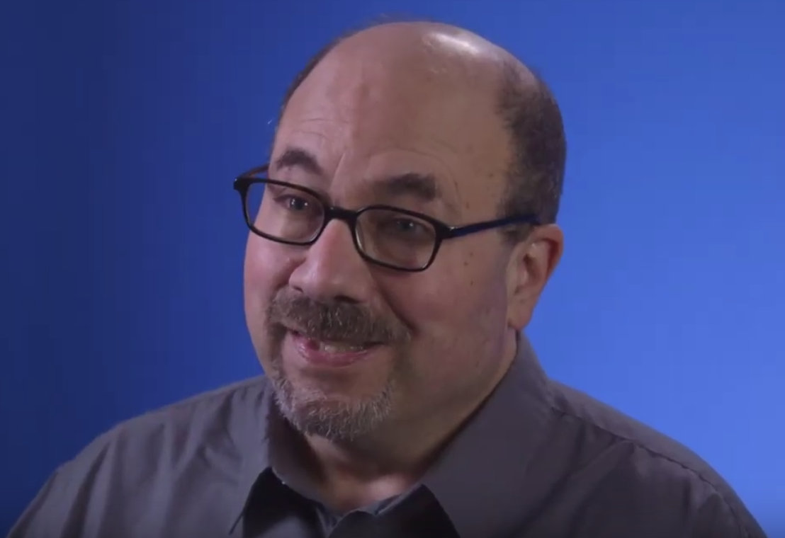 Founders Syndrome Is a Real Thing, Says Craigslist Founder Craig Newmark