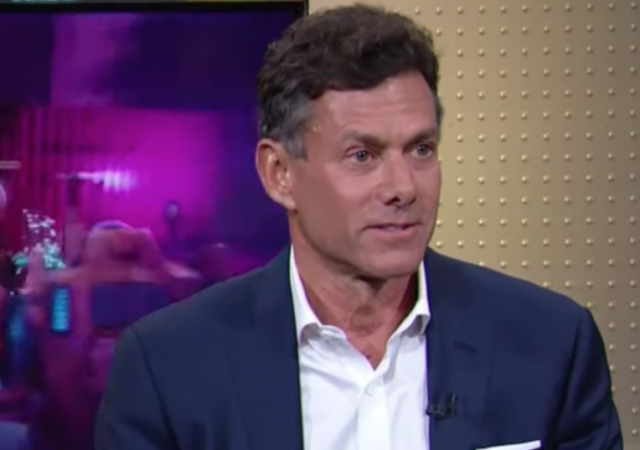 Eventually, You Won't Know What's Real or Not in Computer Games - Strauss Zelnick, CEO of Take-Two