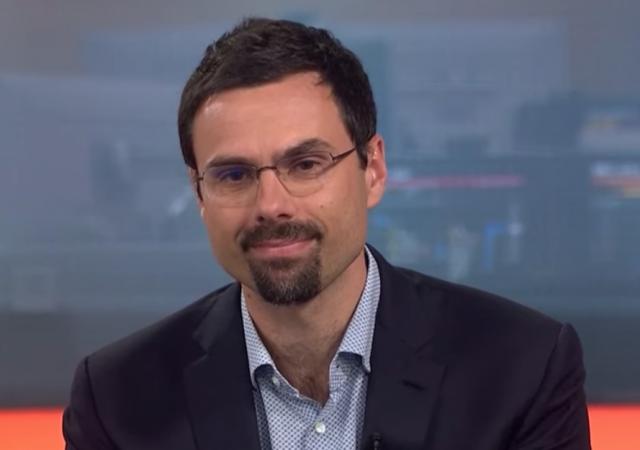 5G Poses New Security Risks, Says Avast CEO Ondrej Vlcek