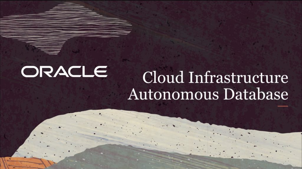 Oracle Unveils Free Cloud Services In Bid to Take On Rivals - WebProNews thumbnail