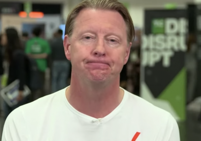 We Plan to Have 30 5G Cities By Year-End, Says Verizon CEO Hans Vestberg