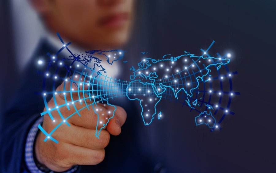AI Sales Platform