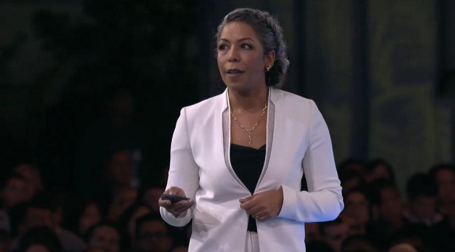 Yakaira Núñez