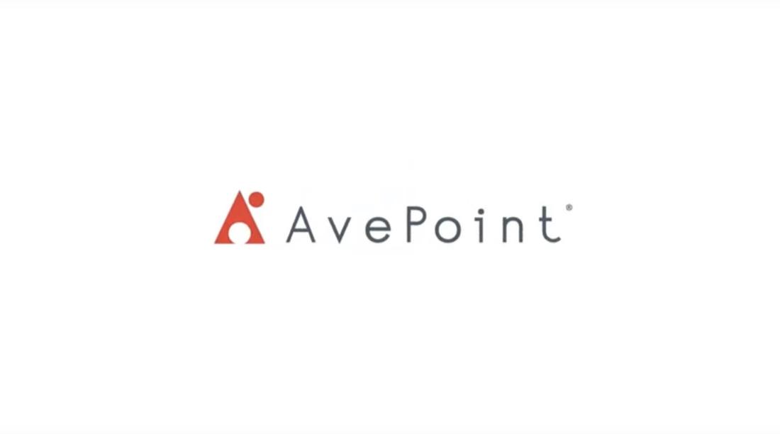 AvePoint