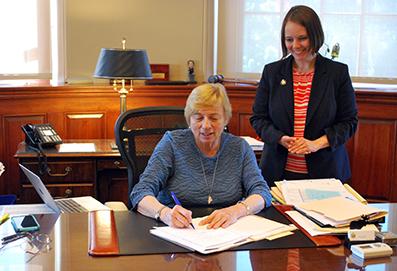 Image Credit: Maine.gov