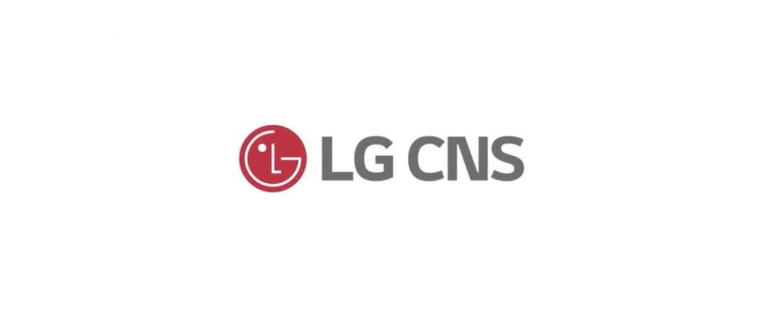 LG CNS