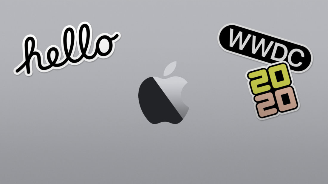 Image Credit: Apple