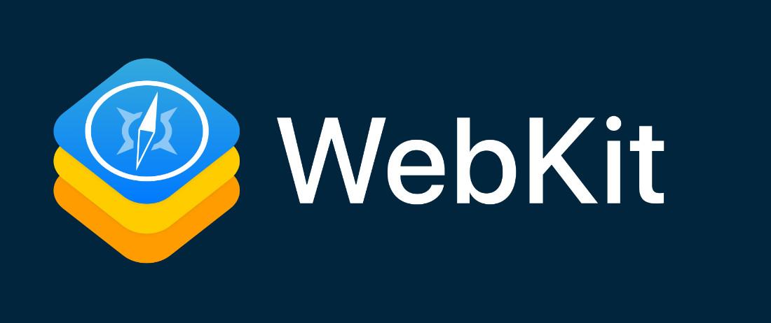 WebKit Logo - Image Credit: Apple
