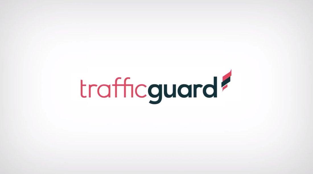 TrafficGuard