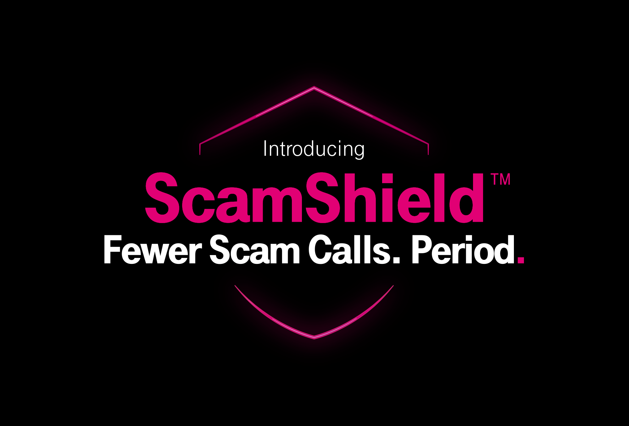 T-Mobile ScamShield