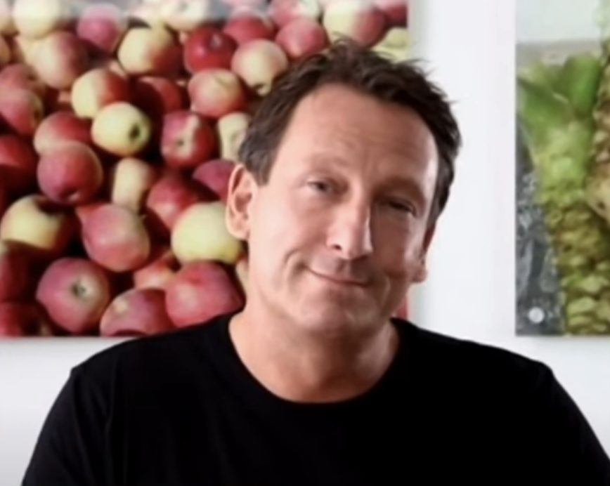 FreshDirect CEO David McInerney: Seismic Shift In How People Want To Buy Food