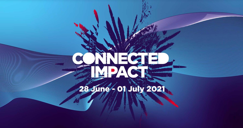 MWC 2021 - Image Credit GSMA