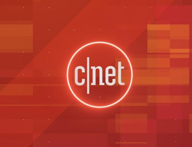ViacomCBS Sells CNET for $500 Million