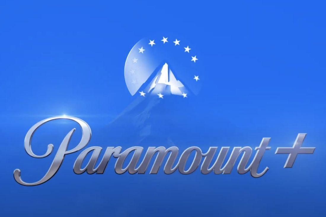 ViacomCBS Seeks Streaming Supremacy With 'Paramount+'