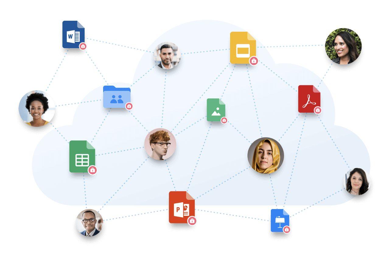Box CEO: Digital Selling Helping Tech Firms Prosper