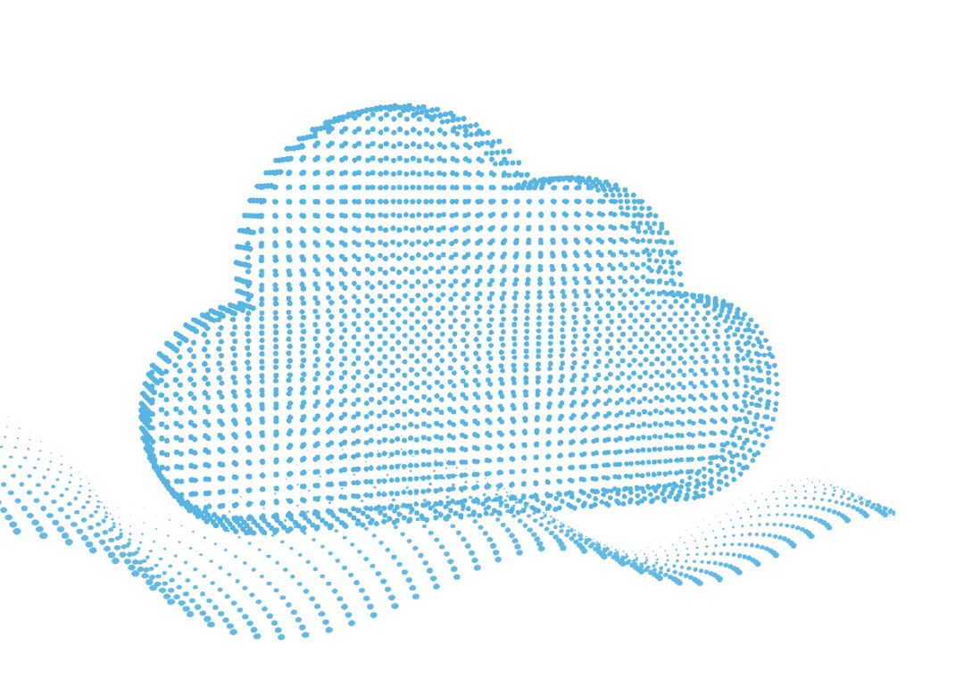 Box CEO Aaron Levie: Power Of The Cloud