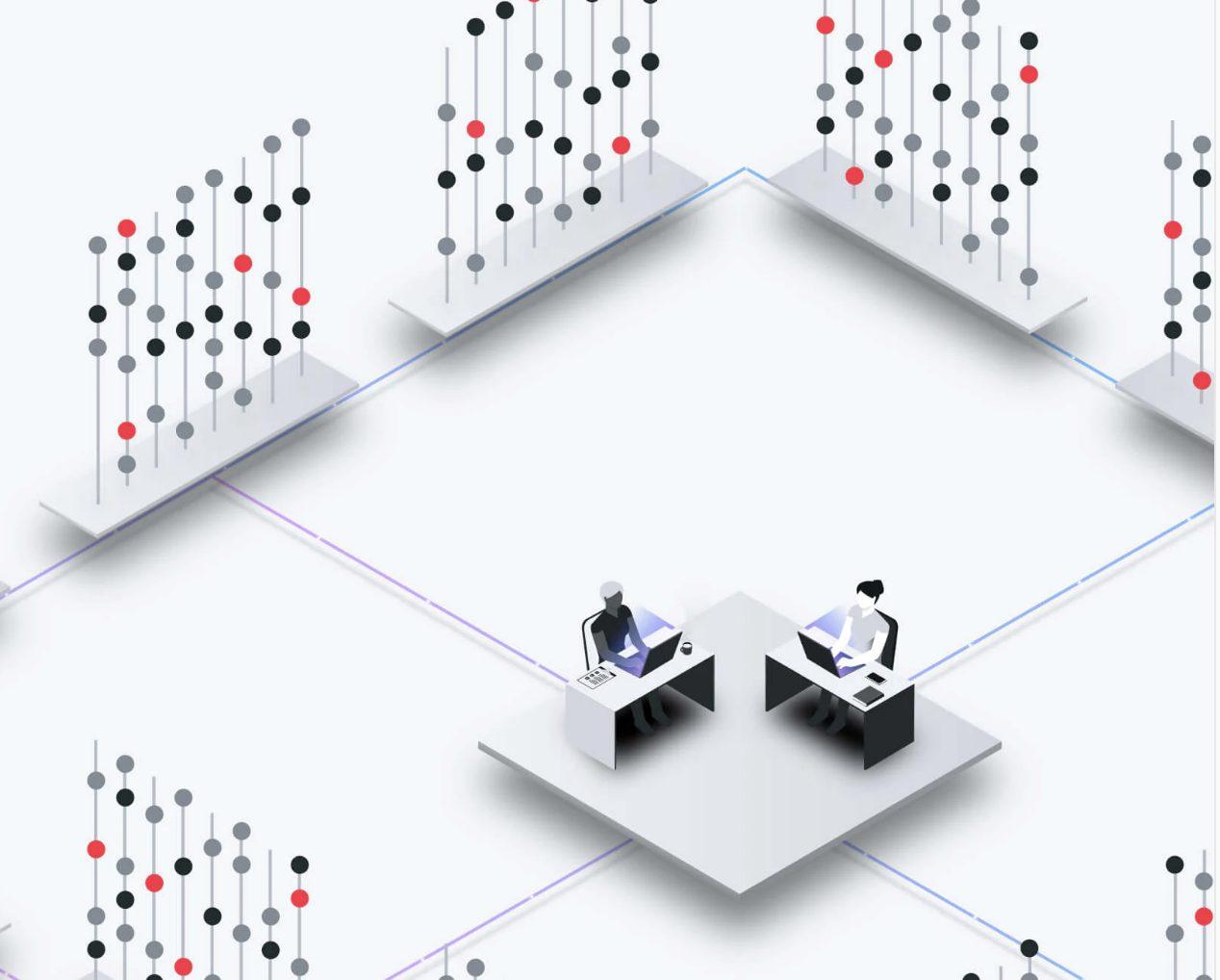 IBM, ServiceNow In New AI Partnership