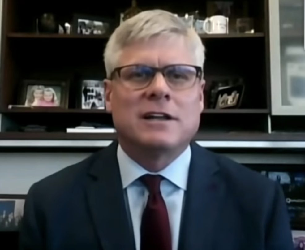 Qualcomm CEO Steve Mollenkopf: 5G Rollout Faster Than 4G