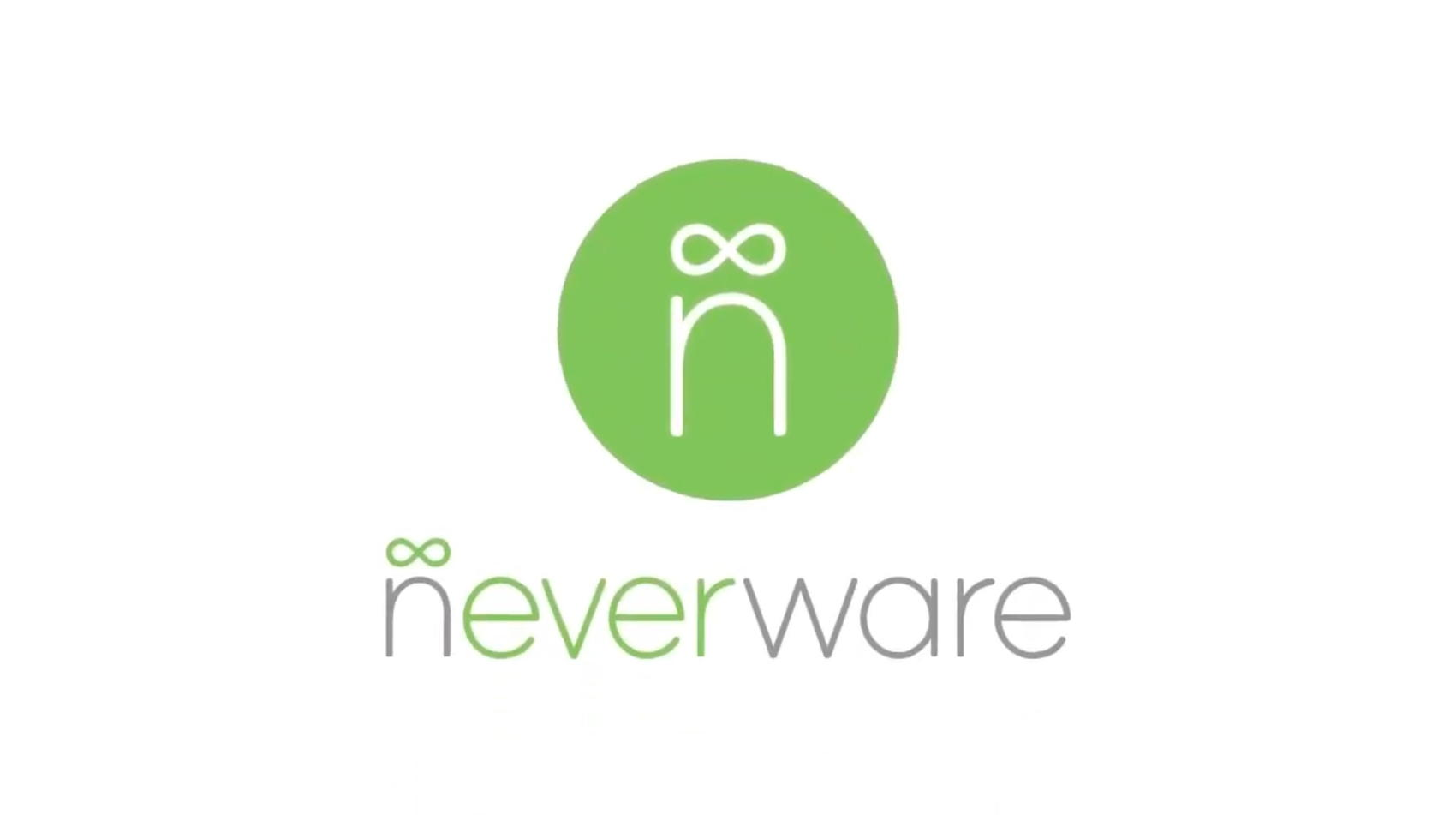 Neverware