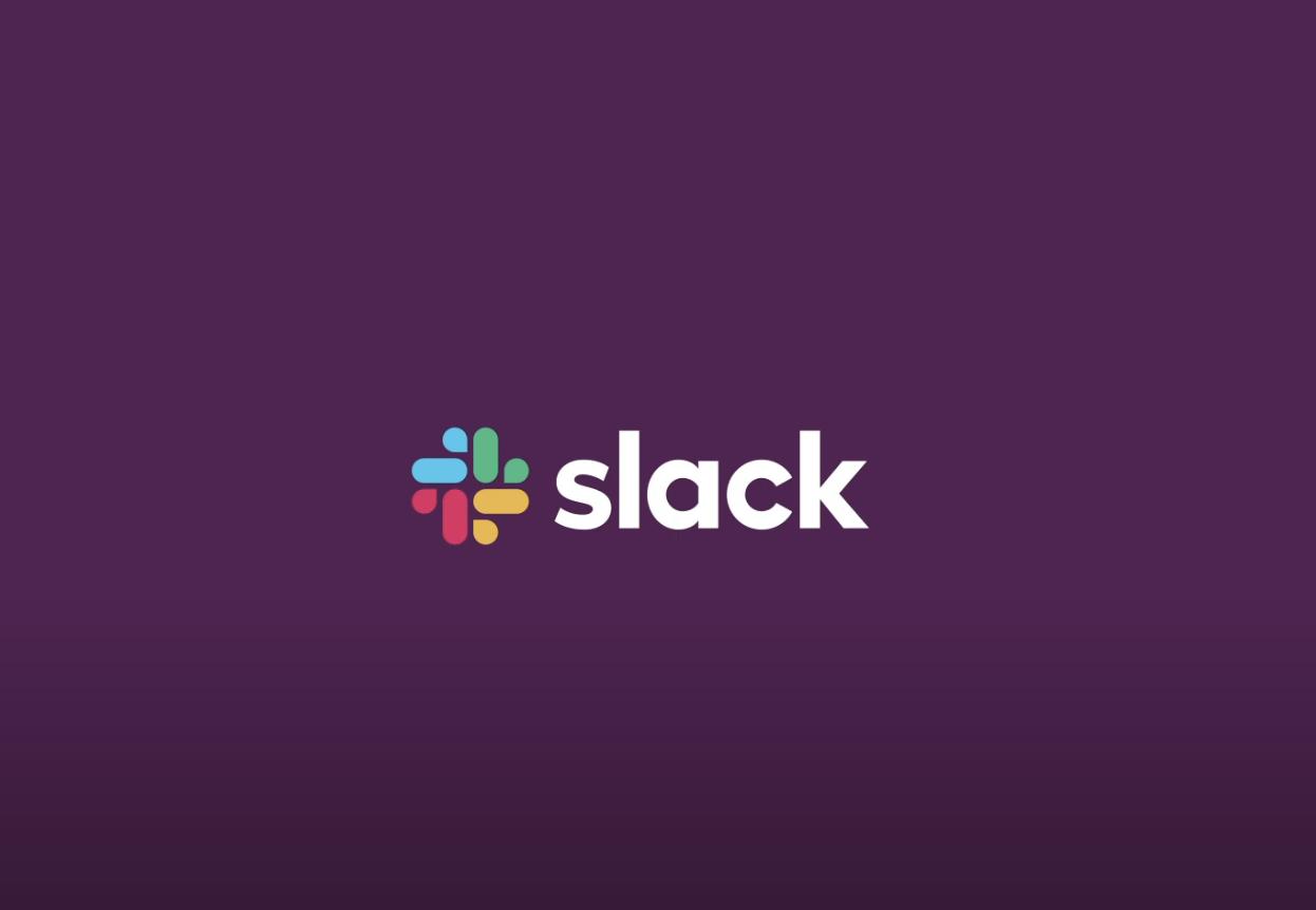 Slack, Inc.