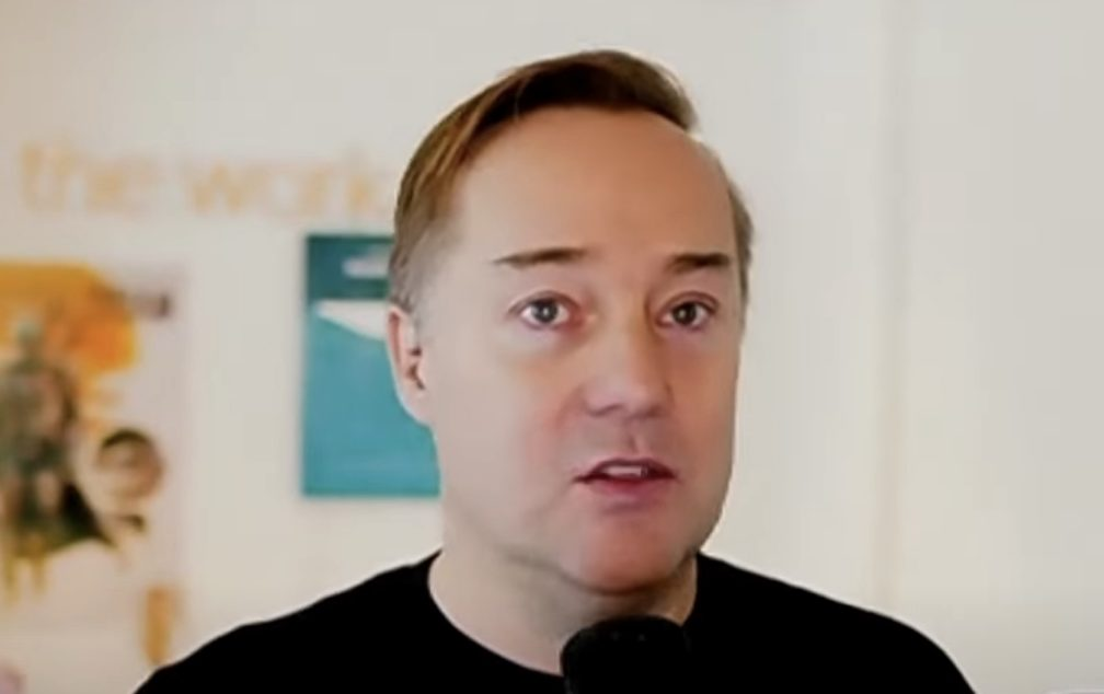 Uber Built A Very Anti-Fragile Business, Says Jason Calacanis