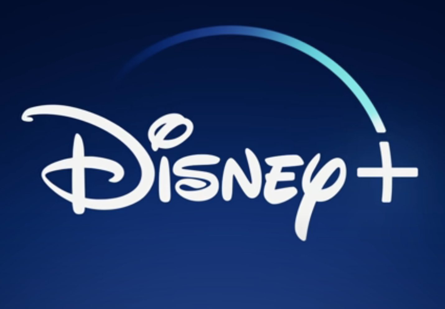 Disney Accelerating Pivot To a DTC-First Business Model