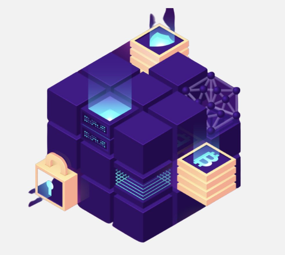 Blockchain App Factory Develops Futuristic DeFi Exchange Platform