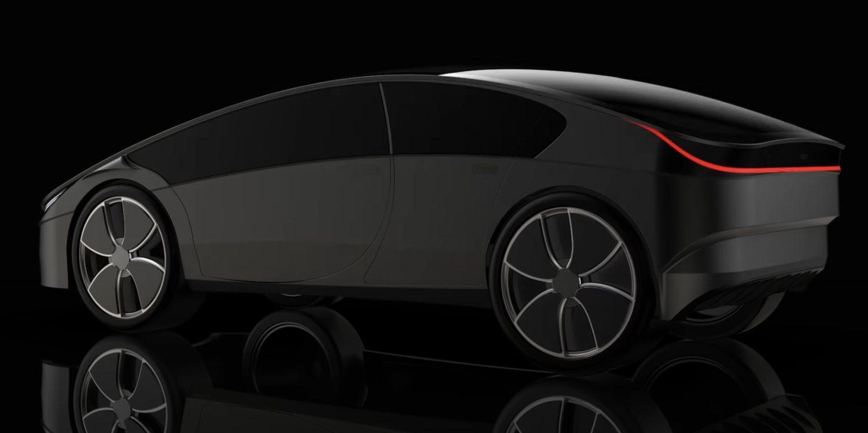 Gene Munster: It's Going To Be Apple vs. Tesla Long Term