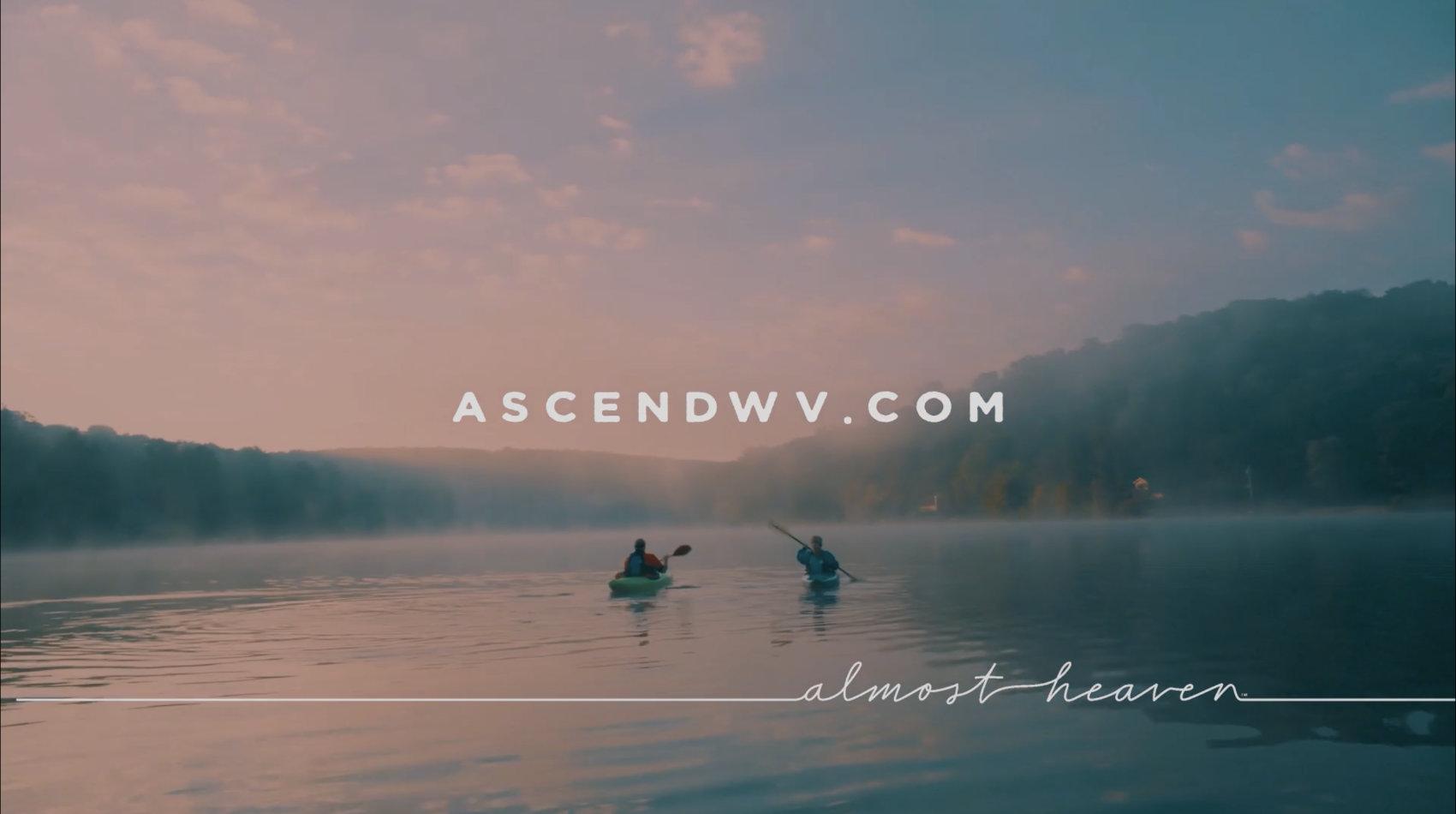 Ascend WV