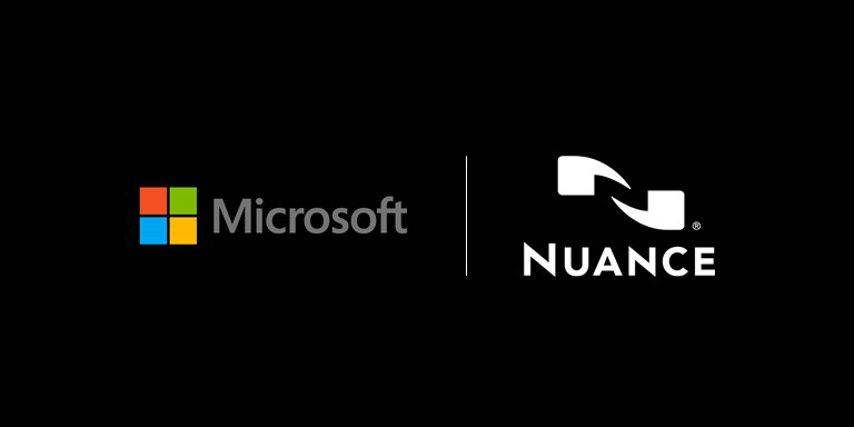 Microsoft & Nuance - Credit Microsoft
