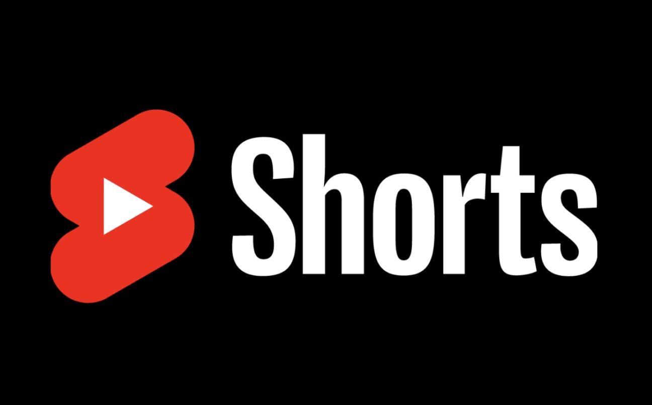YouTube Shorts - Credit YouTube