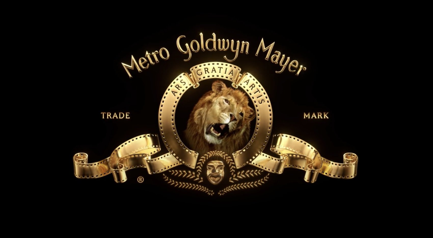 MGM - Credit MGM