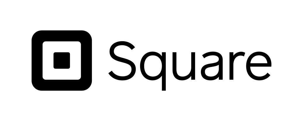Square Logo - Credit Square