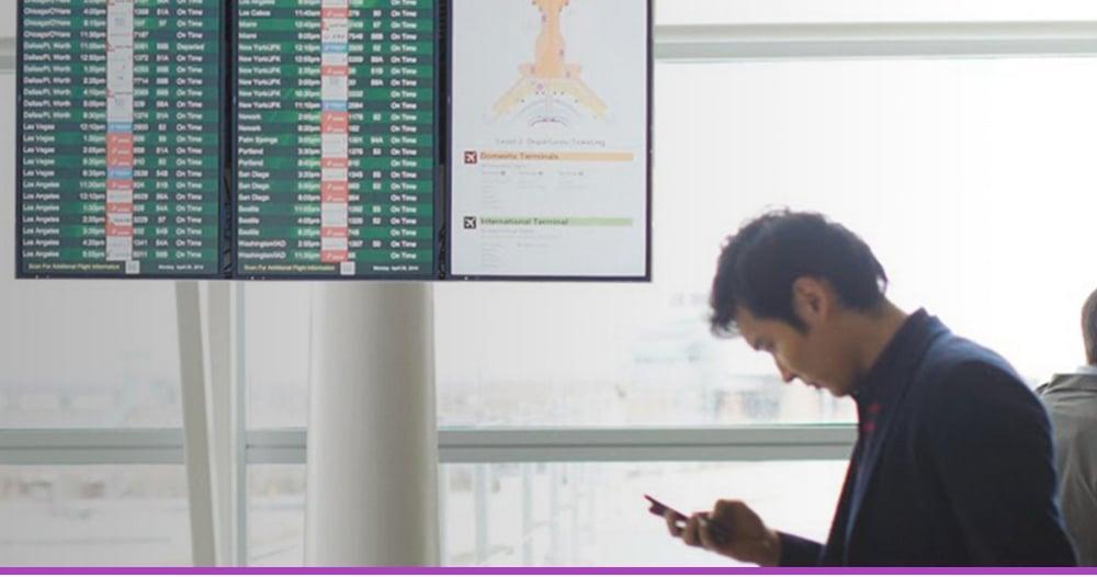 Google Announces Single App Chrome Device Management For Kiosks, Digital Signage