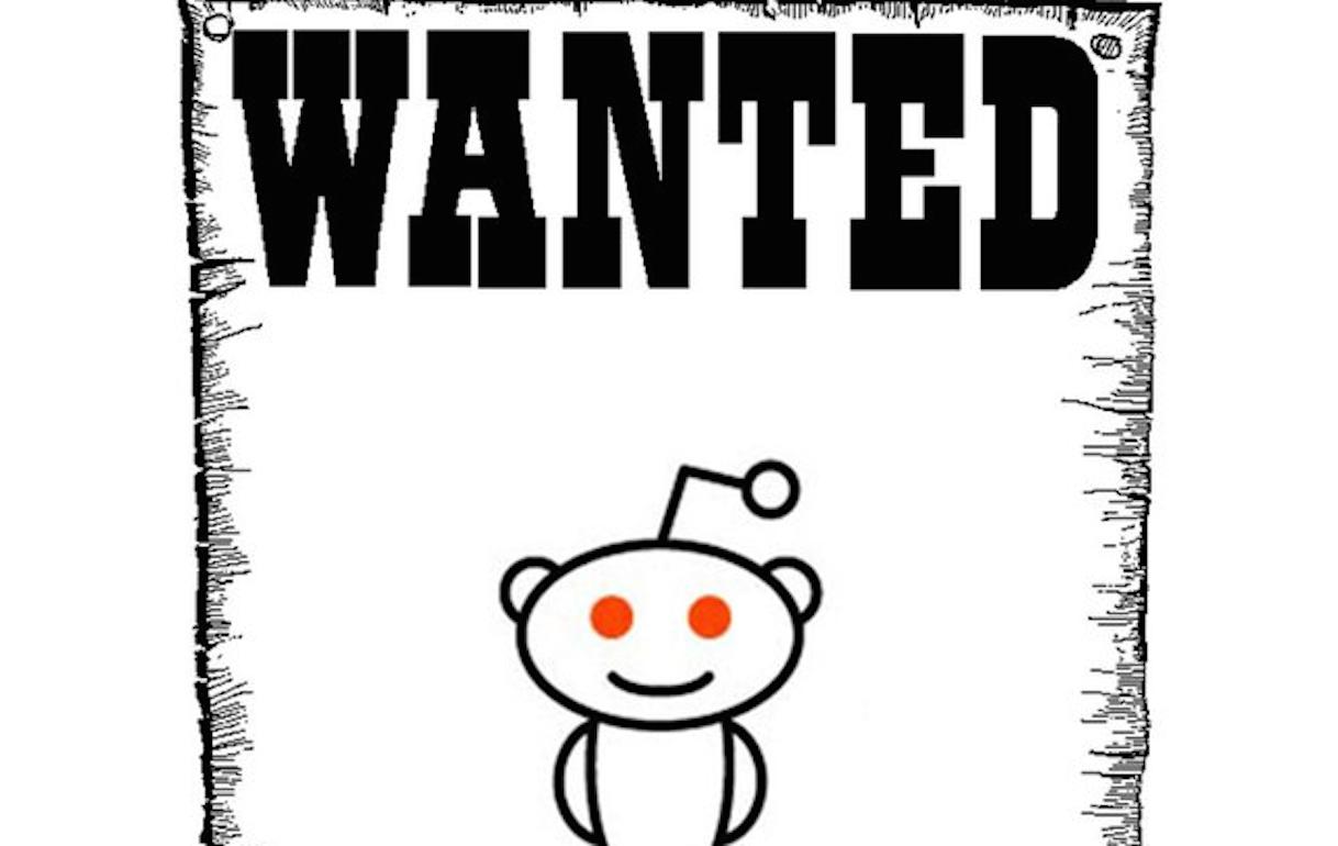 Russia Threatens to Block Reddit over Drug Post