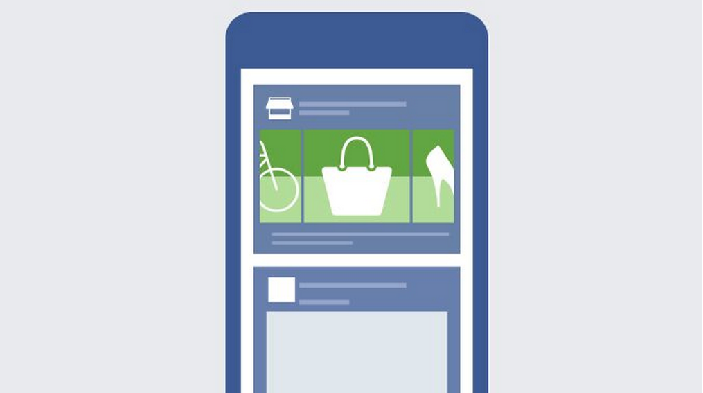 Facebook Dynamic Product Ads Get Some Big Improvements