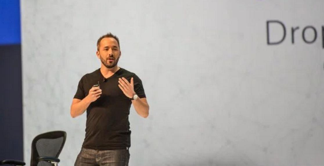 Dropbox Gets Enterprise Version, Partner Network & More
