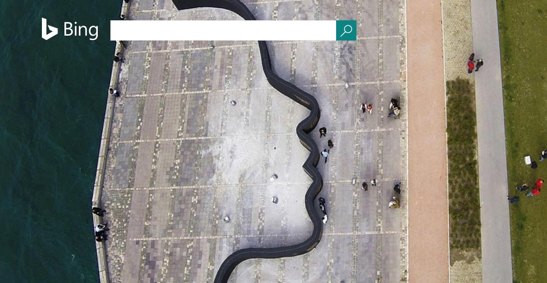 Bing Previews New Search APIs